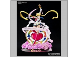 Tsume HQS Usagi - Sailor Moon