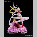 Tsume HQS Sailor Moon