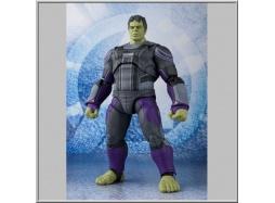 S.H. Figuarts Hulk - Avengers : Endgame