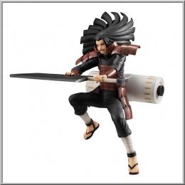 Senju Hashirama - Naruto (Megahouse)