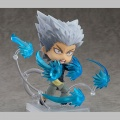 Nendoroid Garo Super Movable Edition - One Punch Man