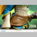 F4F Zelda Collector's Edition - The Legend of Zelda Breath of the Wild