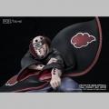 Tsume HQS Jiraiya - One Last Heartbeat - Naruto Shippuden