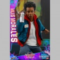 Hot Toys Miles Morales - Spider-Man: New Generation