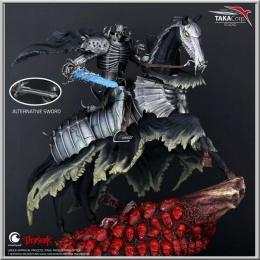 Taka Corp Skull Knight - Berserk