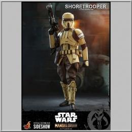 Hot Toys Shoretrooper - Star Wars The Mandalorian