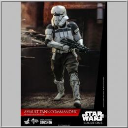 Hot Toys Assault Tank Commander - Rogue One: A Star Wars Story