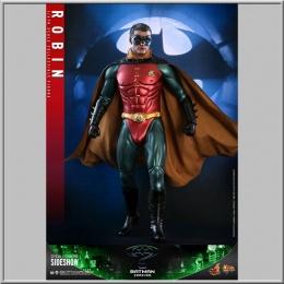 Hot Toys Robin - Batman Forever