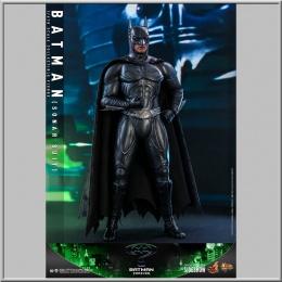 Hot Toys Batman (Sonar Suit) - Batman Forever