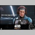Hot Toys Bo-Katan Kryze - Star Wars The Mandalorian