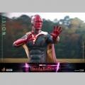 Hot Toys Vision - WandaVision
