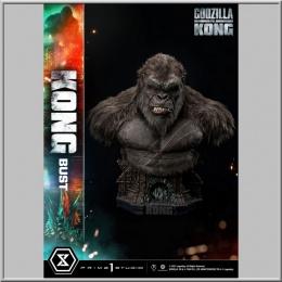 Prime 1 Studio buste Kong - Godzilla vs Kong