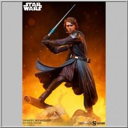 Sideshow Mythos Anakin Skywalker - Star Wars