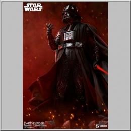 Sideshow Dark Vador Premium Format - Star Wars