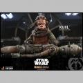 Hot Toys Kuiil - Star Wars The Mandalorian