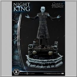 Prime 1 Studio Night King - Game of Thrones