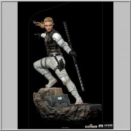 Iron Studios Yelena - Black Widow