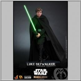 Hot Toys Luke Skywalker - Star Wars The Mandalorian