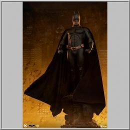 Sideshow Batman Premium Format - Batman Begins
