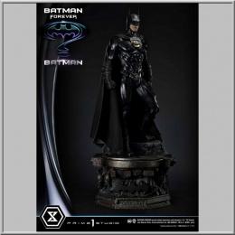 Prime 1 Studio Batman - Batman Forever
