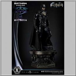 Prime 1 Studio Batman Ultimate Bonus Version - Batman Forever