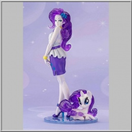 Bishoujo Rarity Limited Edition - My little pony