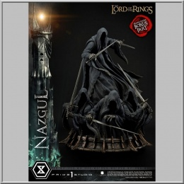 Prime 1 Studio Nazgul Bonus Version - The Lord of the Rings