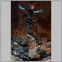 Sideshow Black Widow Premium Format - Marvel