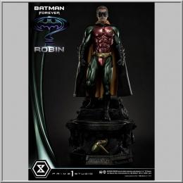 Prime 1 Studio Robin - Batman Forever
