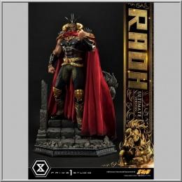 Prime 1 Studio Raoh Ultimate Version - Fist of the North Star