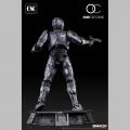 Oniri Creations RoboCop 1/4 - RoboCop