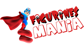 Figurines Mania